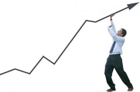 investment risk_2