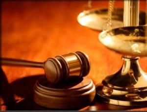 abogado-mercantil1-300x229