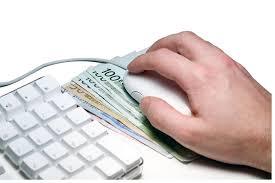 pedir un prestamo online